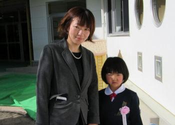 Kさん 横瀬町在住