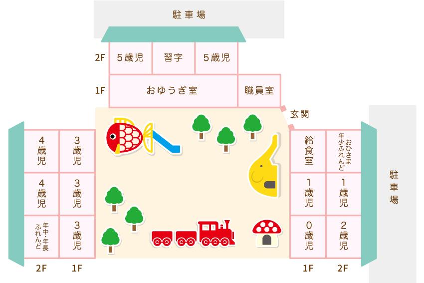 Map_last