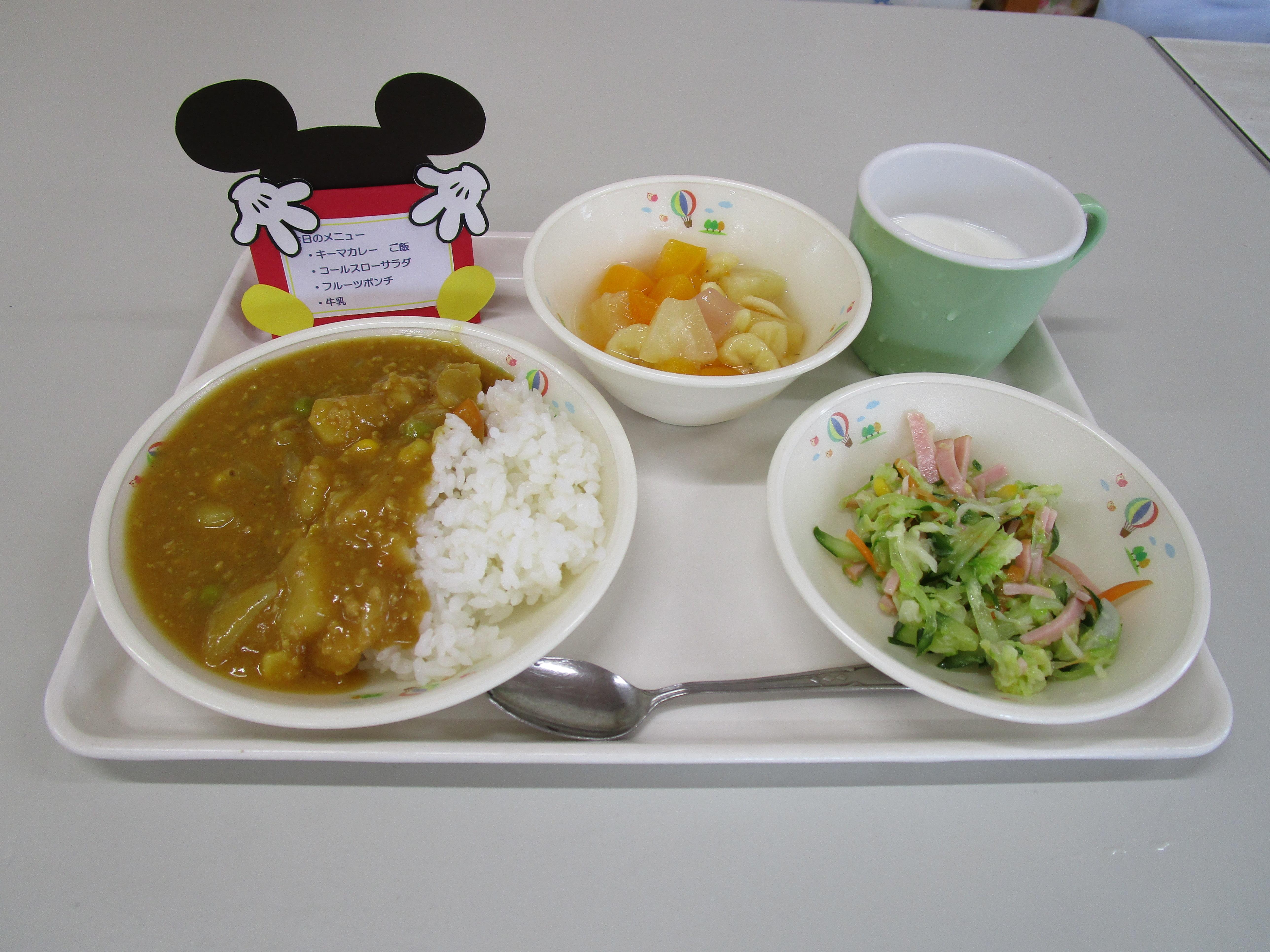 「おひさまスペシャル」&「七夕飾り」